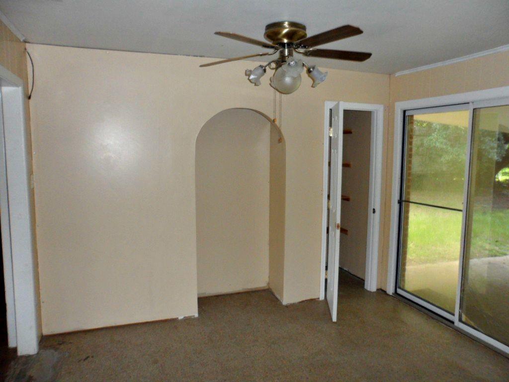 Mobile AL Foreclosure Home