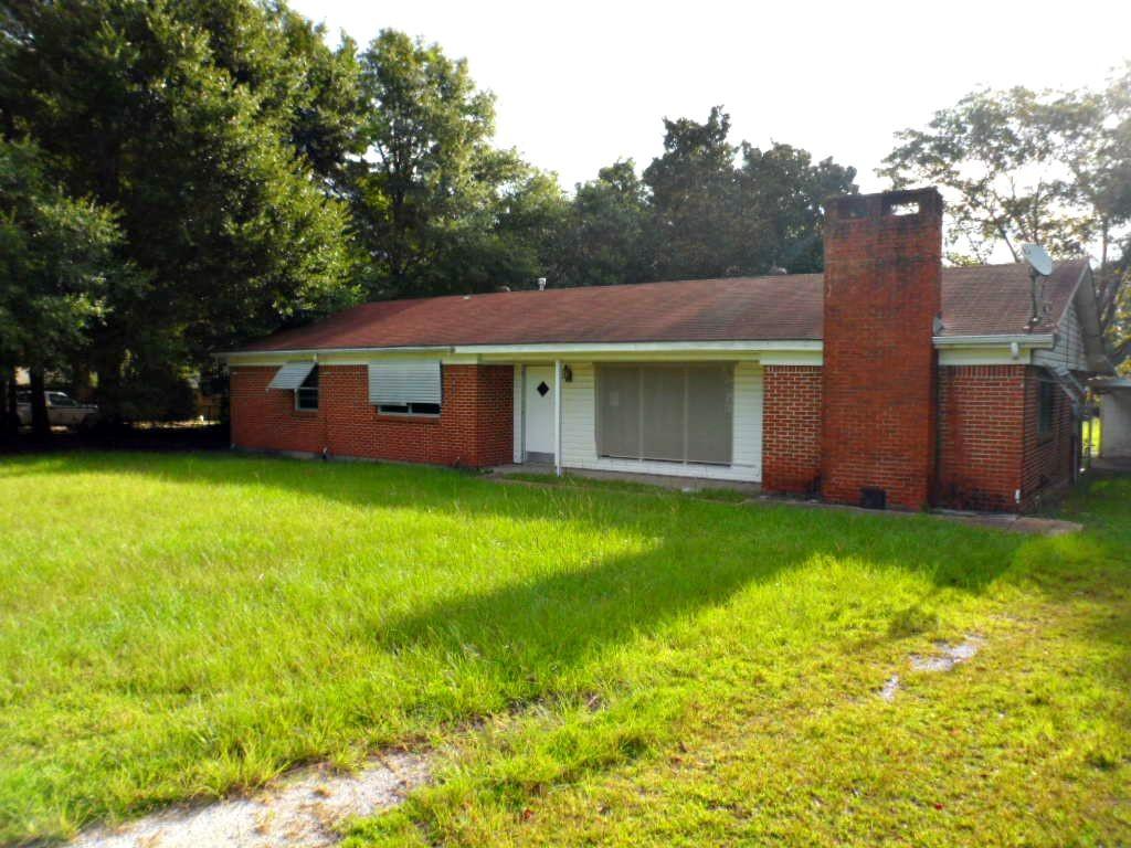 Cummings Properties Owner