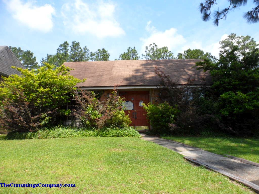 Reverse Mortgage Foreclosure For Sale in Mobile Alabama