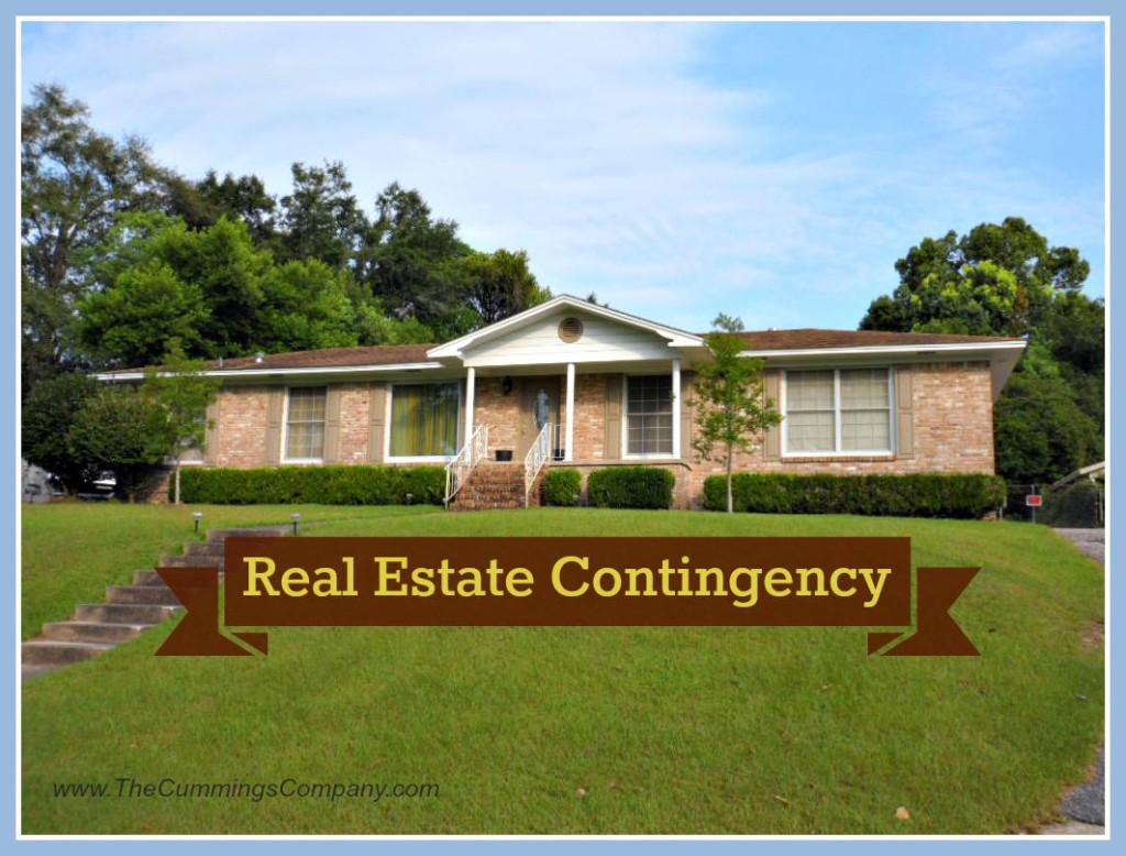 Can Contingencies Help or Hurt Your Real Estate Deal