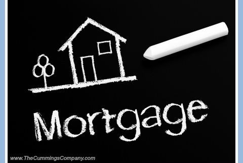 Lower Your Mortgage Payments without PMI
