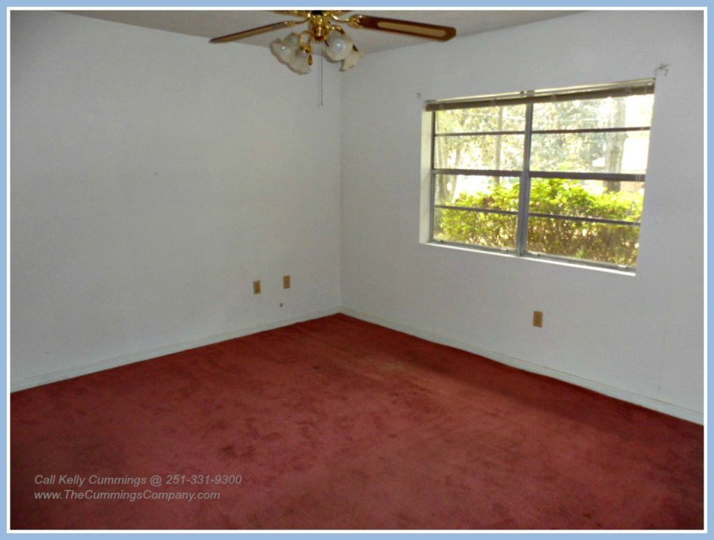 Foreclosure with 3 Bedrooms For Sale in Mobile AL