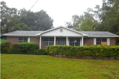 3333 Warren St Prichard AL 36610