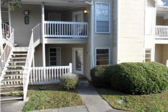 5608 Cottage Hill Rd APT 115 Mobile AL 36609