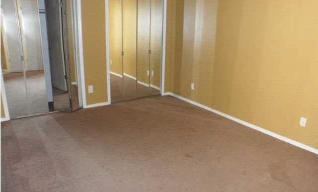 Bedroom 2 at 5608 Cottage Hill Rd APT 115 Mobile AL 36609