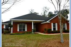 3895 Champion Cir W, Mobile, AL 36695