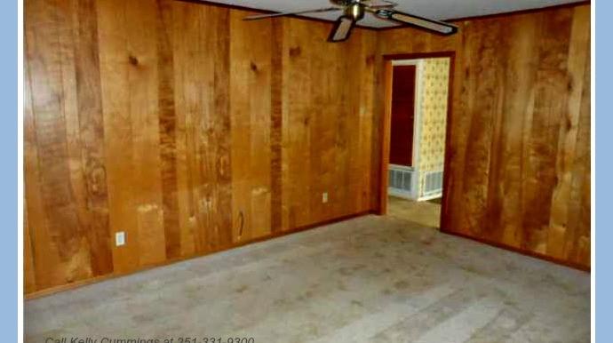 Living Room at 1174 Ginger Dr Mobile AL 36693