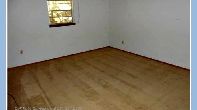 Master Bedroom at 1174 Ginger Dr Mobile AL 36693