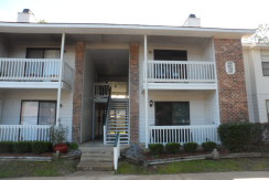 1251 Henckley Ave, #204, Mobile, AL 36609
