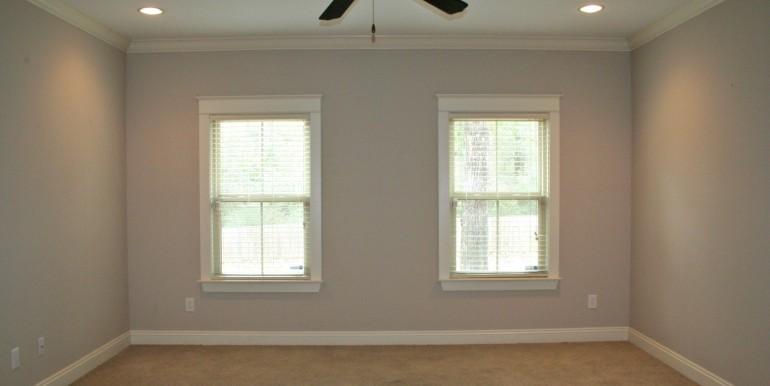 3377 Hardwood Dr Saraland AL 36571 Master bedroom