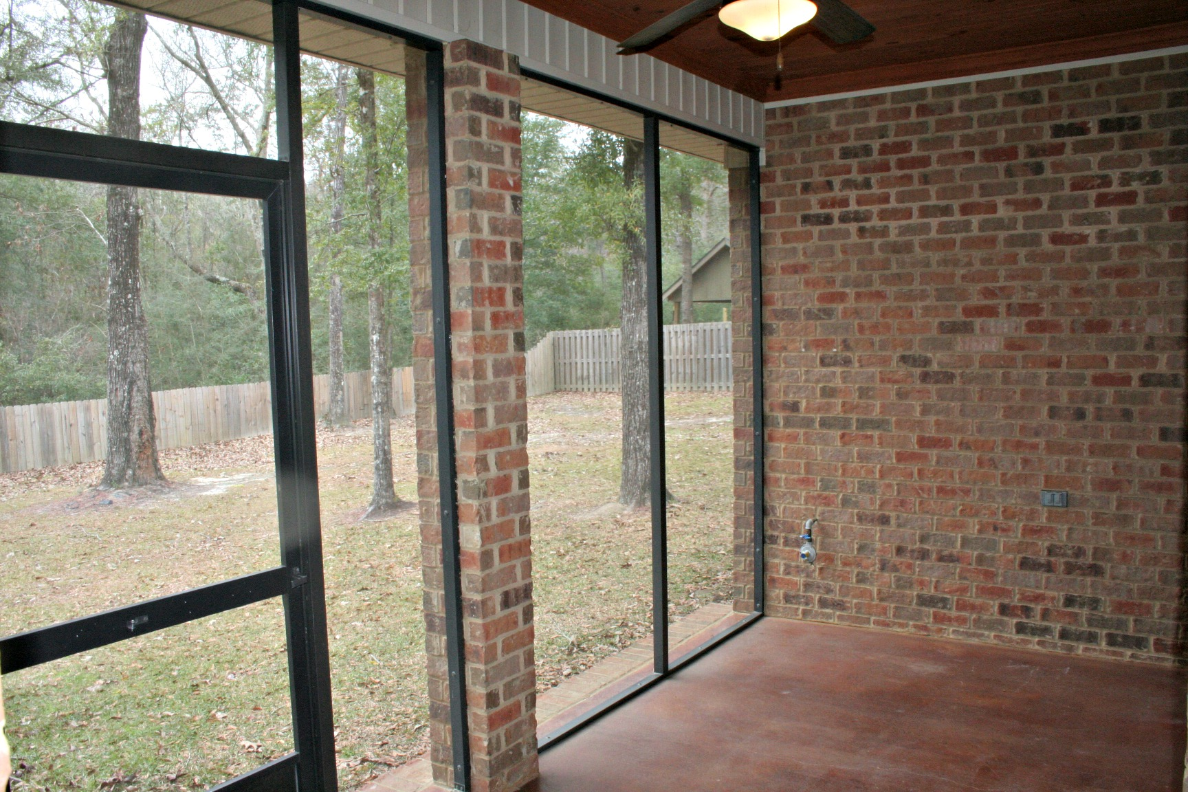 Houses For Sale Bay Minette Al Houses For Sale Bay