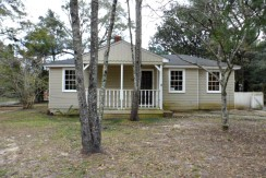 368 Pineview Ln, Mobile, AL