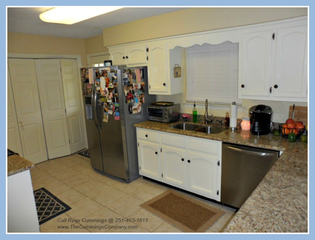 Homes For Sale with Updated Kitchens