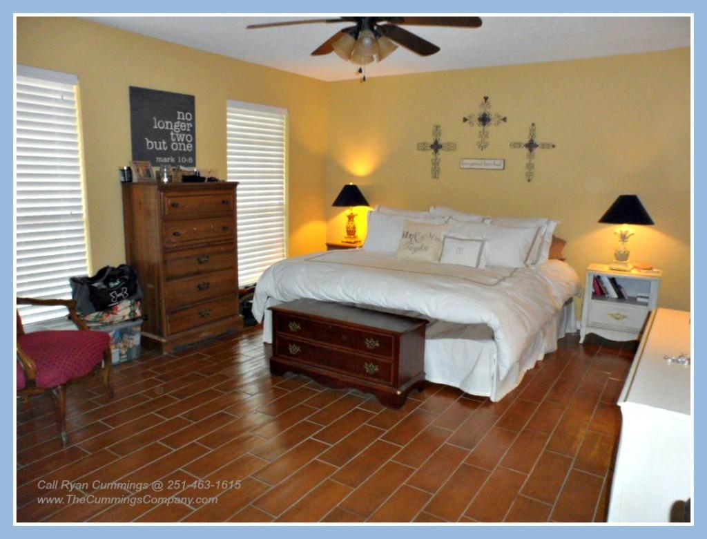 West Mobile 3 Bedroom Homes
