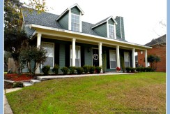 6604 Cherry Pointe Ct, Mobile, AL