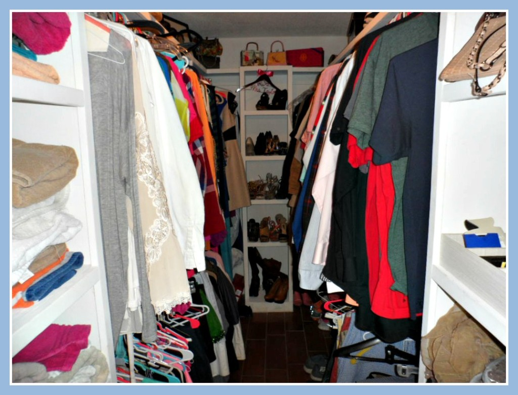 West Mobile Homes with Walk-in Closet