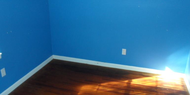 Bedroom 3 at 5171 Levert Rd Wilmer AL 36587