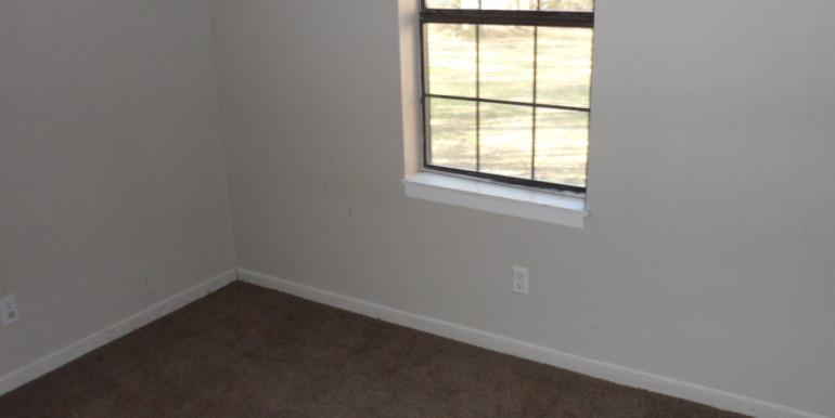 Bonus Room at 5171 Levert Rd Wilmer AL 36587