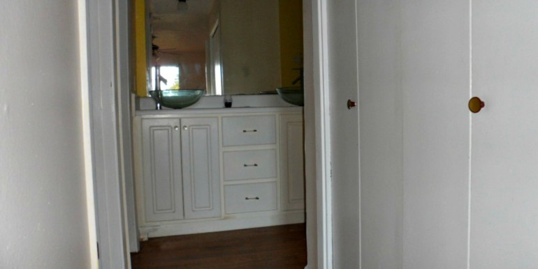 Master Bathroom at 1750 Ponderosa Pl Semmes AL 36575