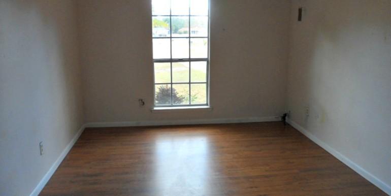 Master Bedroom at 1750 Ponderosa Pl Semmes AL 36575