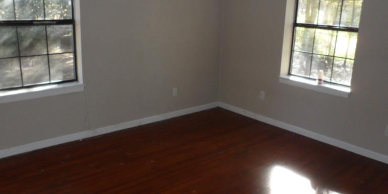 Master Bedroom at 5171 Levert Rd Wilmer AL 36587