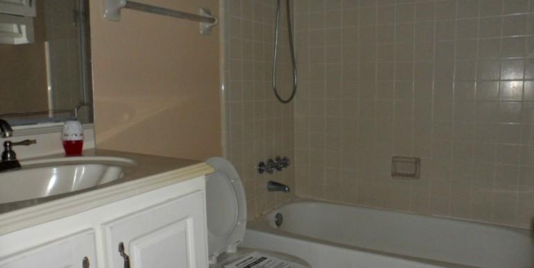 Second Bathroom at 1750 Ponderosa Pl Semmes AL 36575