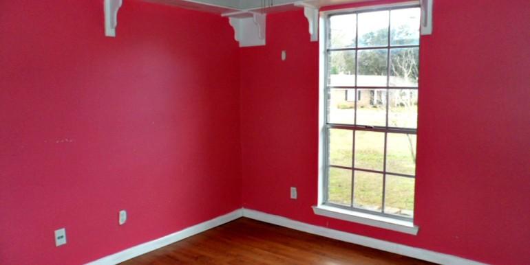 Second Bedroom at 1750 Ponderosa Pl Semmes AL 36575
