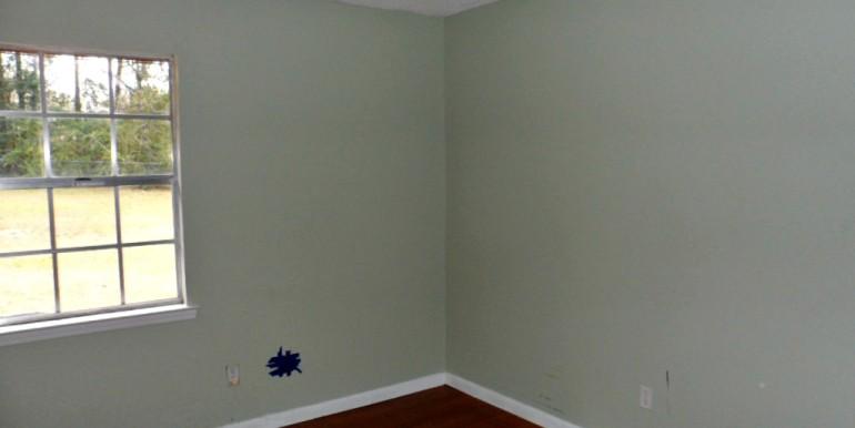 Third Bedroom at 1750 Ponderosa Pl Semmes AL 36575