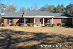 18014 Movico Loop Rd E, Mount Vernon, AL