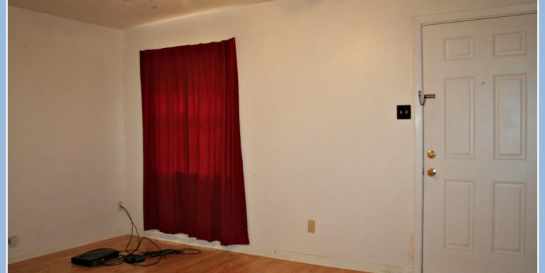 6048 Idlemoore Ct Theodore AL 36582 Bonus Room