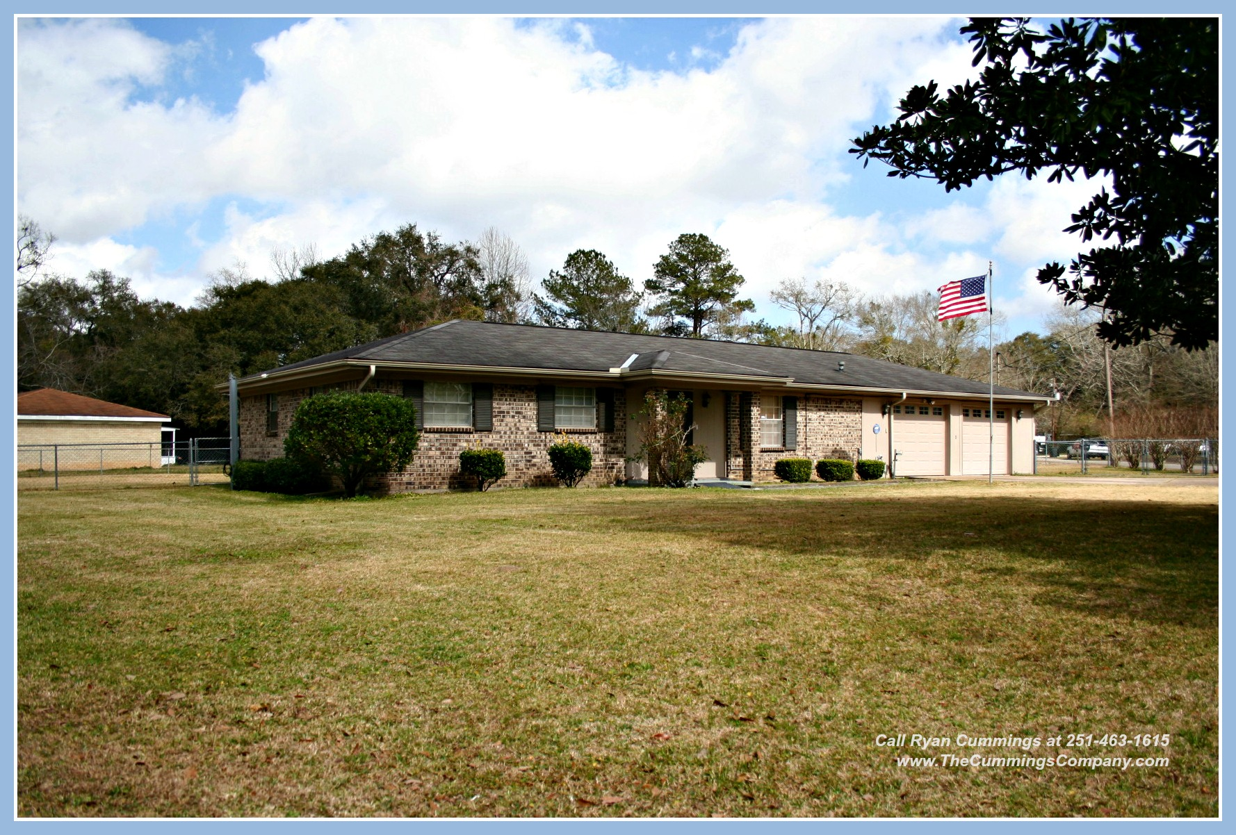 Property For Sale In Theodore Al