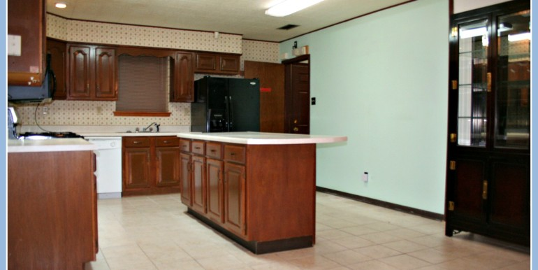 6048 Idlemoore Ct Theodore AL 36582 Kitchen 2