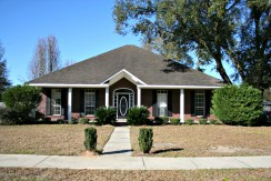 6708 Kings Branch Dr S, Mobile, AL 36618