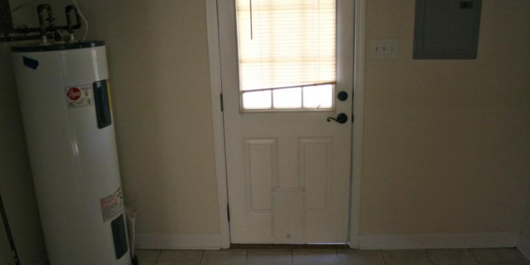 6708 Kings Branch Dr S Mobile AL 36618 Inside Laundry Room