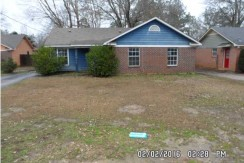 9630 Royal Woods Ct, Mobile, AL 36608