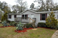 11120 Betty Parker Ct N, Wilmer, AL 36587