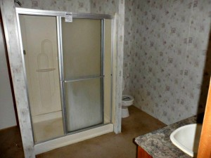 2 bathroom foreclosure home for sale