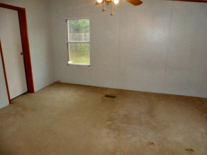 3 bedroom foreclosure homes for sale