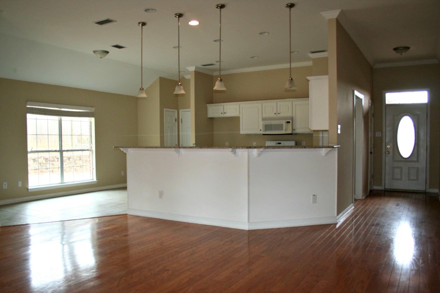 ... 1316 Summerchase Ct Mobile AL 36695 Open Floor Plan ...