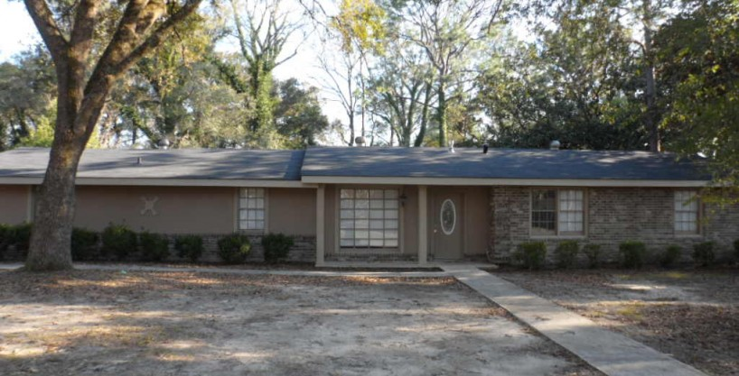5959 Chalet Dr N Mobile Al 36608 The Cummings Company