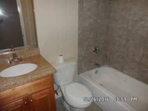 foreclosure homes for sale with 3 bathrooms