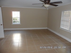 4 bedroom foreclosure homes for sale