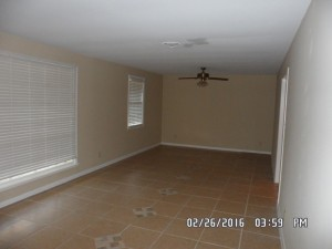 Foreclosure homes for sale with no carpet