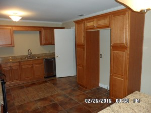 Mobile AL homes for sale with Updated Kitchens