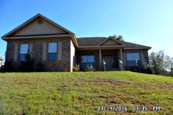 6747 Kings Branch Dr N, Mobile, AL 36618