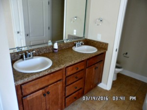 Foreclosure homes for sale with large master bathroom