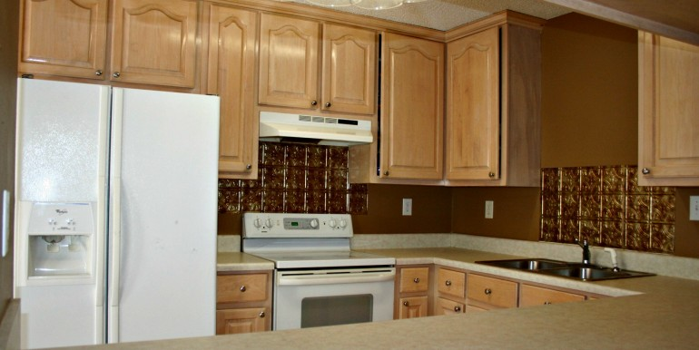 9670 Bellingrath Rd Theodore AL 36582 Kitchen