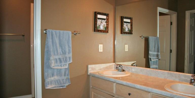 9670 Bellingrath Rd Theodore AL 36582 Master Bathroom