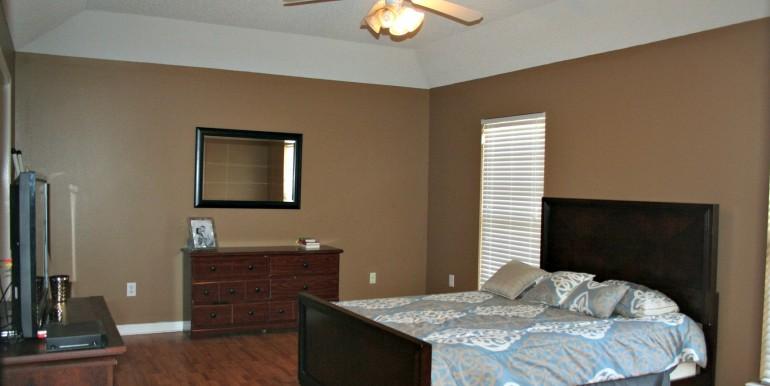 9670 Bellingrath Rd Theodore AL 36582 Master Bedroom
