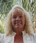Carmen Wilson Mobile AL Real Estate Agent